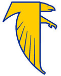 Wheaton North HS Logo2
