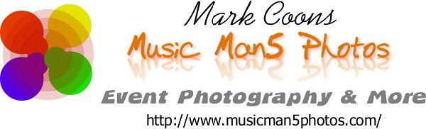 MM5Sig for Web