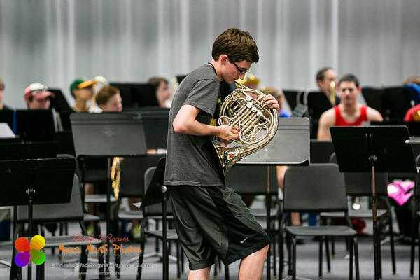 June Camp 2014 - Day 4