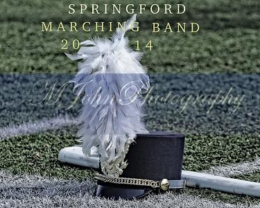 4x6 band