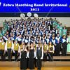 Zebra_Carlson_1