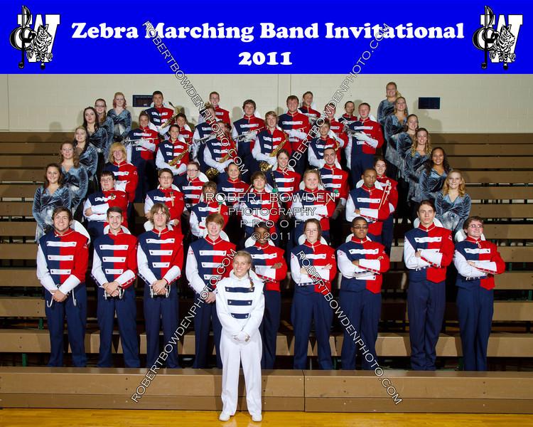 Zebra_John Glenn_1