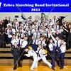 Zebra_Wayne Memorial_2