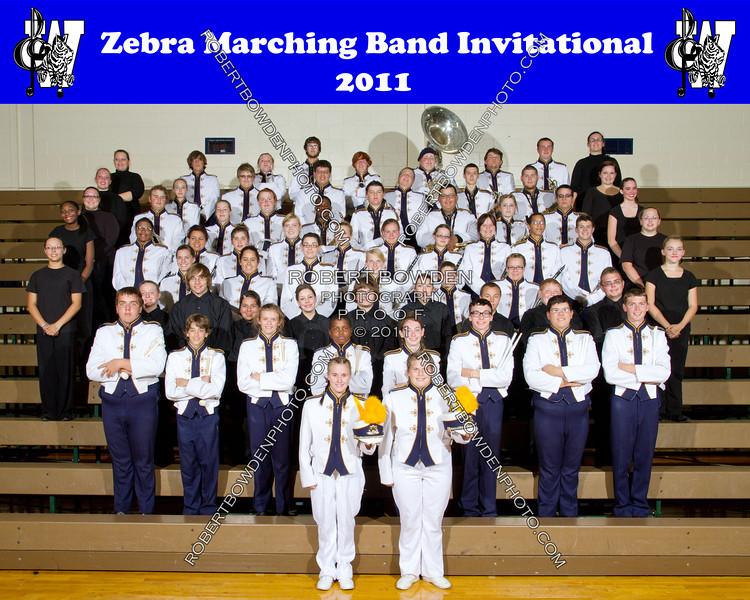 Zebra_Wayne Memorial_1