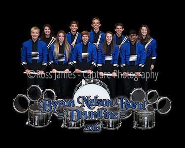 Drumline_comp