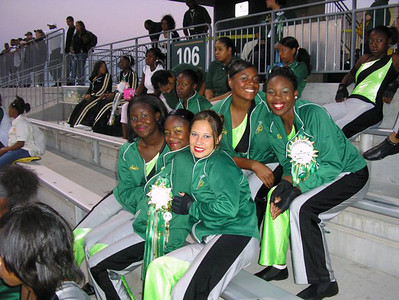 Homecoming Game Oct 12th