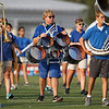 Marching Band : 1 gallery with 77 photos