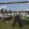 Marshall vs. Hofstra, Sept. 9, 2006.