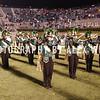Marshall University Band Day 2007. (photos by J. Alex Wilson)