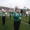 Marshall University vs. Tulsa.   Nov. 29, 2008.  (J. Alex Wilson)