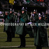 Marshall University vs. Rice.   Nov. 15, 2008.  (J. Alex Wilson)