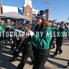 Marshall University vs. Southern Methodist University (SMU) at Joan C. Edwards Stadium in Huntington, WV.  Nov. 21, 2009.  (J. Alex Wilson)