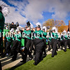 Marshall University football vs. UAB at Joan C. Edwards Stadium in Huntington, WV.  October 29, 2011.  (J. Alex Wilson)
