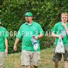 Marshall vs. WVU at Milan Puskar Stadium in Morgantown, WV..   September 1, 2012 (J. Alex Wilson)
