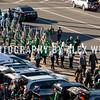 Marshall University football vs. FIU at Joan C. Edwards Stadium on the campus of Marshall University in Huntington, WV.  November 14, 2015.  (J. Alex Wilson)