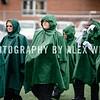 Marshall University football vs. ODU at Joan C. Edwards Stadium on the campus of Marshall University in Huntington, WV.  October 3, 2015.  (J. Alex Wilson)