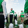 Marshall University football vs. Florida Atlantic University (FAU) at Joan C. Edwards Stadium on the campus of Marshall University in Huntington, WV.  October 15, 2016.  (J. Alex Wilson)