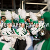 Marshall University football vs. the University of Louisville at Joan C. Edwards Stadium on the campus of Marshall University in Huntington, WV.  September 24, 2016.  (J. Alex Wilson)