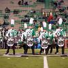 Marshall University football vs. Western Kentucky University at Joan C. Edwards Stadium on the campus of Marshall University in Huntington, WV.  November 26, 2016.  (J. Alex Wilson)