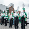 Marshall University football vs. Miami (OH) at Joan C. Edwards Stadium on the campus of Marshall University in Huntington, WV.  September 2, 2016.  (J. Alex Wilson)