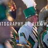 Marshall University football vs. Western Kentucky University (WKU) at Joan C. Edwards Stadium on the campus of Marshall University in Huntington, WV.  November 11, 2017.  (J. Alex Wilson)