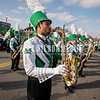 Marshall University football vs. UTSA at Joan C. Edwards Stadium on the campus of Marshall University in Huntington, WV.  November 17, 2018.  (J. Alex Wilson)