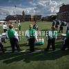 Marshall University football vs. East Carolina University (ECU) at Joan C. Edwards Stadium on the campus of Marshall University in Huntington, WV.  September 18, 2021.  (J. Alex Wilson)