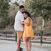 Engagement-3073-4