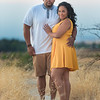 Engagement-3082-2