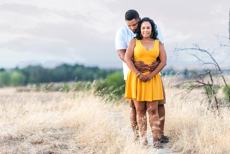 Engagement 3085