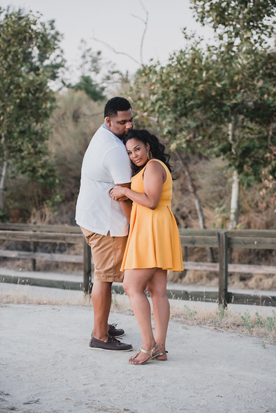Engagement-3073-3
