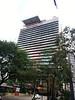 Hotel Maksoud Plaza, Sao Paulo