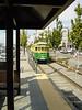 Historic Streetcar