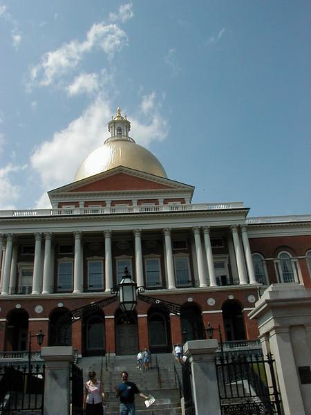 BOSTON01