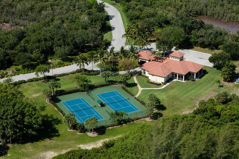 Key Marco Tennis