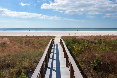 Prince Beach Access