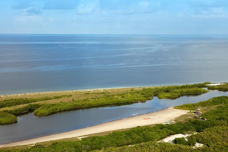 Tigertail Beach 2