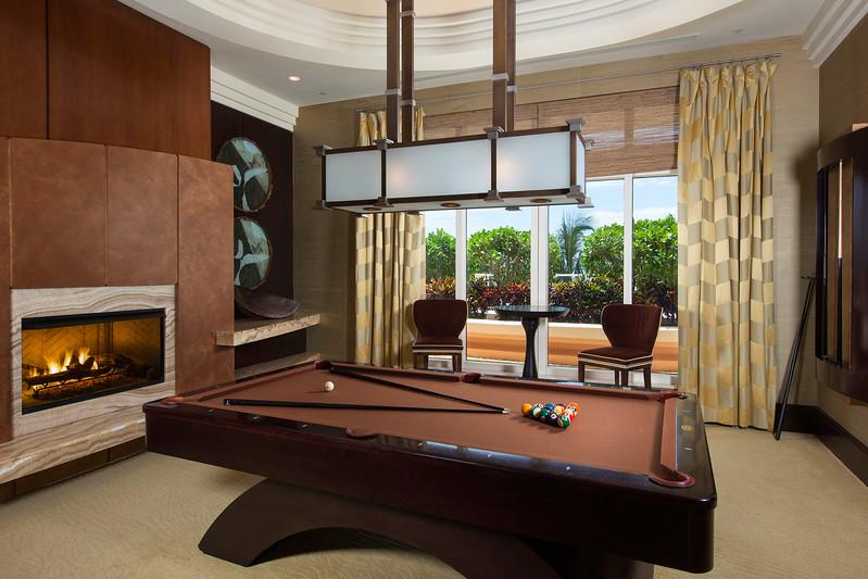 Veracruz Billiard
