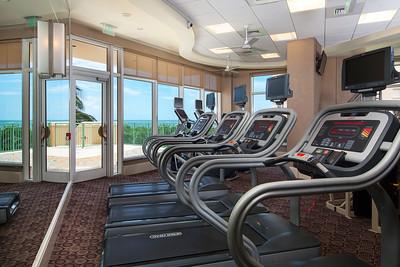 Veracruz Fitness