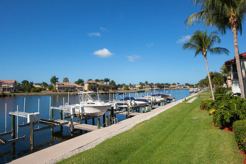 Villas Of Waterside Dock 2