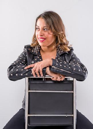 Daniela Carrasco