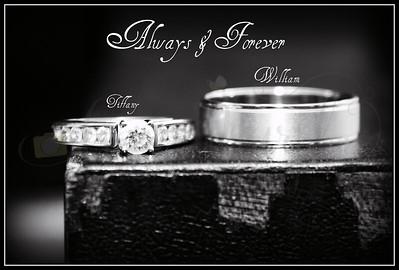 Marcus Wedding Pictures