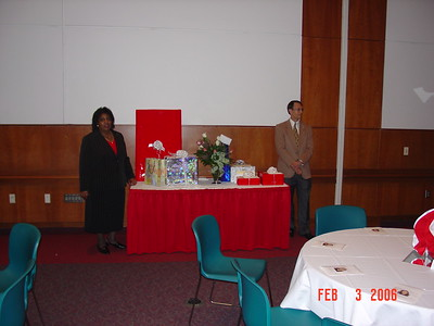 3-12-2006