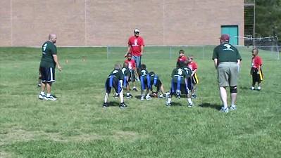 5-15-2007