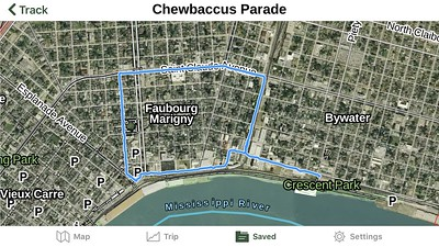 chewbaccuss_map_2480