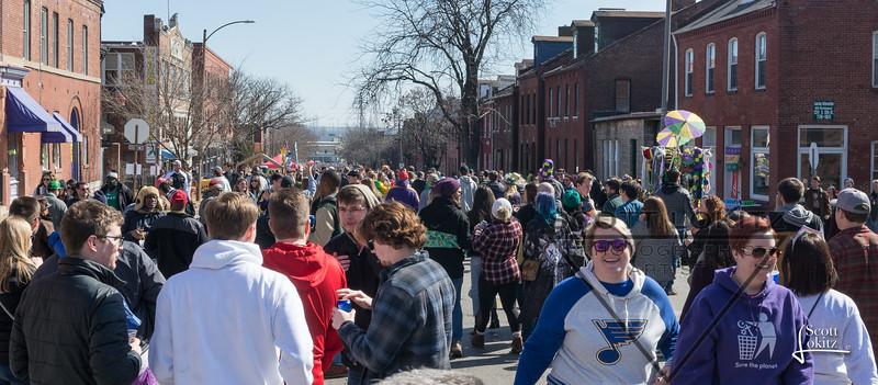 MG Grand Parade Day 2020-8