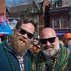 MG Grand Parade Day 2020-38