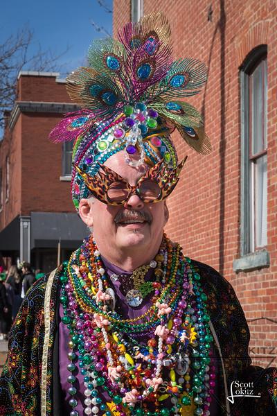 MG Grand Parade Day 2020-14