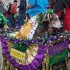 MG Barkus parade 2020 -36