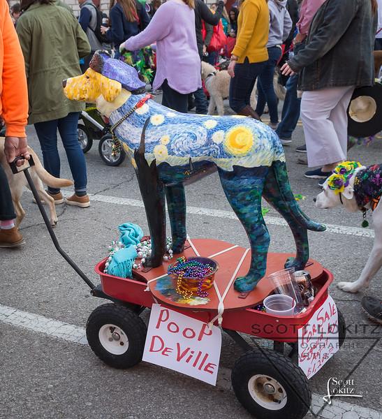 MG Barkus parade 2020 -18